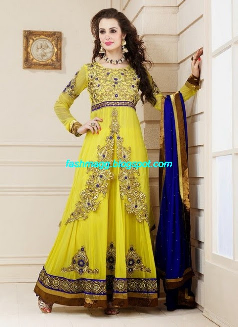 Anarkali-Bridal-Wedding-Dress-Collection 2013-Beautiful-Best-Anarkali-Clothes-Online-Stores-16