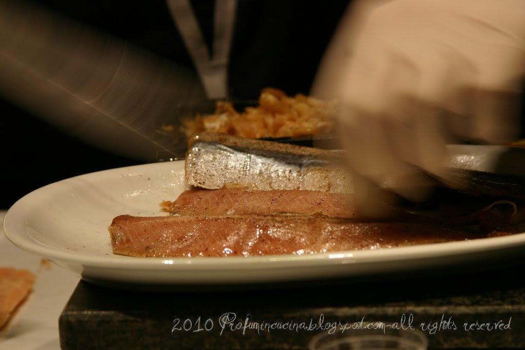 Taste 2010
