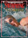 Swimming Technique Magazine