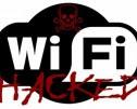wi-fi pericoli