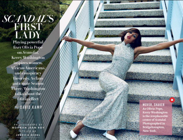 Kerry Washington : Vanity Fair (August 2013) photo kerru234566.png