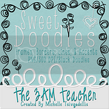 photo sweetdoodles_preview1_zpscf38cf6c.png