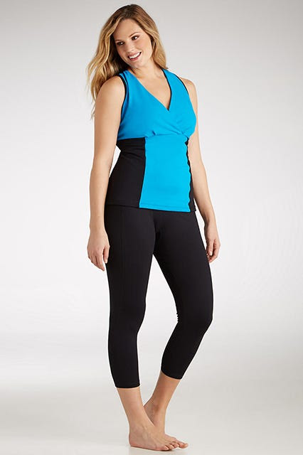 plus size workout clothes  cute gym clothes