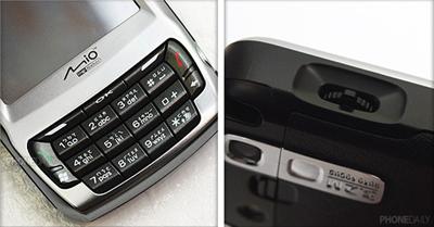 prylar gadgets mobil telefon gps smartphone