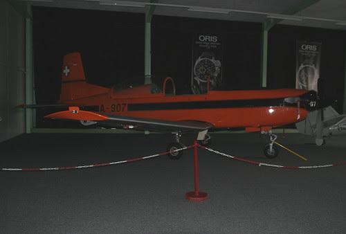 A-907