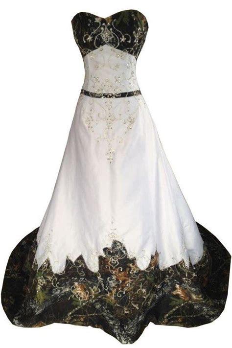 Camo Wedding Dress in 2019   Wedding day choices   Camo