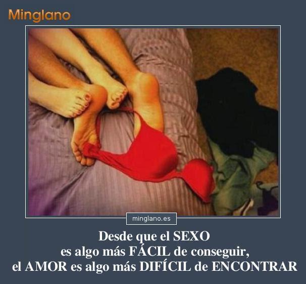 Frasesamor Imagenes Con Frases De Amor Y Sexo