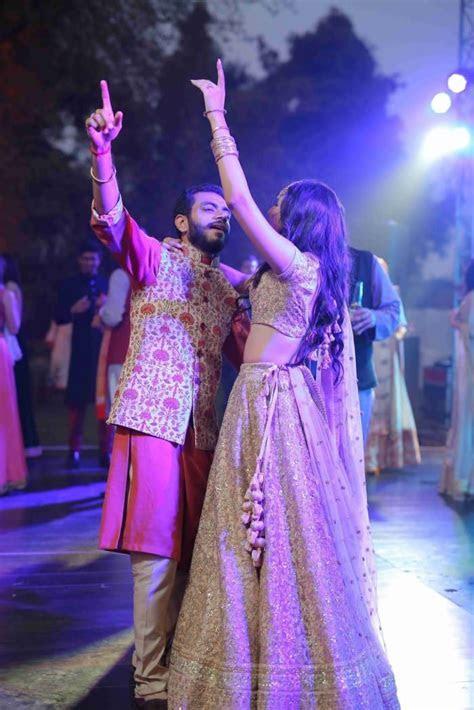 The 25  best ideas about Punjabi Culture on Pinterest