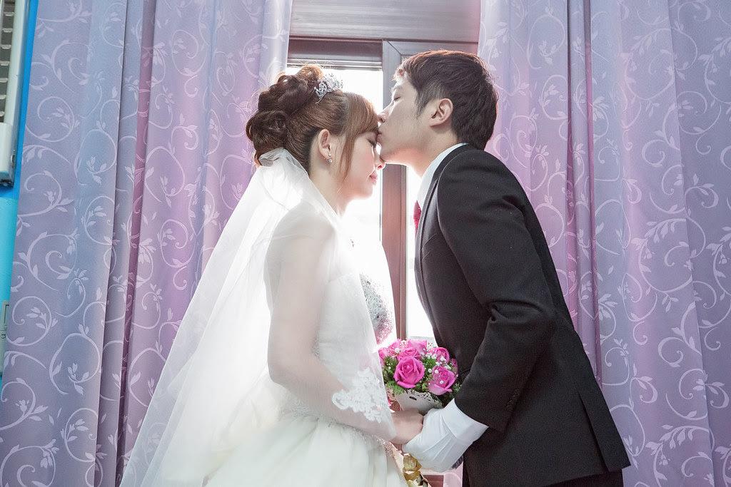 新竹國賓婚攝058