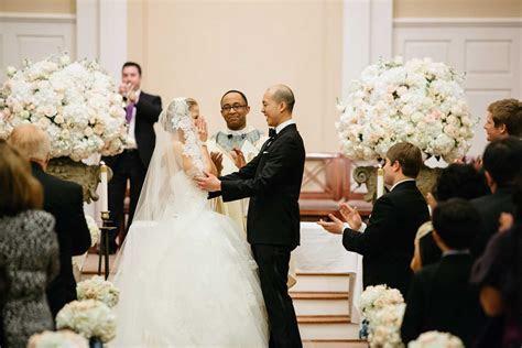Wedding Ceremony Ideas: Resources for Ceremony Readings