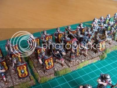 EIR Legionaries