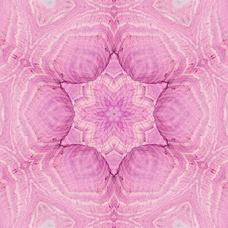 Pink Wave Inspiration