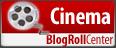 Top Cinema Sites