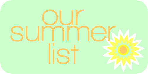 summer list.jpg