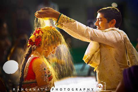 indian wedding   couple photoshoot ideas   Photoshoot
