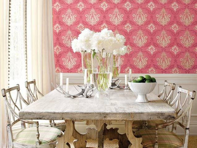 thibaut-gh-julie-damask-rectangle