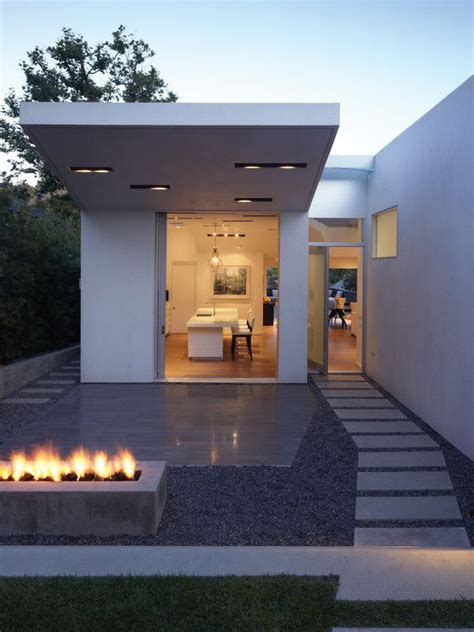 inspiring minimalist home design ideas pictures white