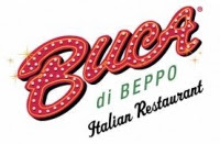 Event:  Elite Network meeting TOMORROW, 3/12 at Buca di Beppo - Reading # networking - Mar 12 @ 11:00am