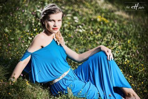 Fashion Photography   Wedding and Fashion   Joanna Fashion