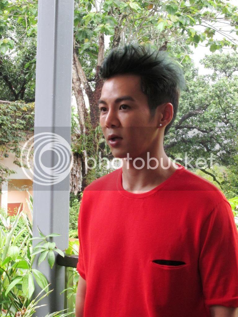 photo SingaporeBotanicGardensIssacDang51.jpg