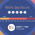 hours or days or expiry time options 2021