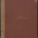Schliemann's CopyBook  BBB30