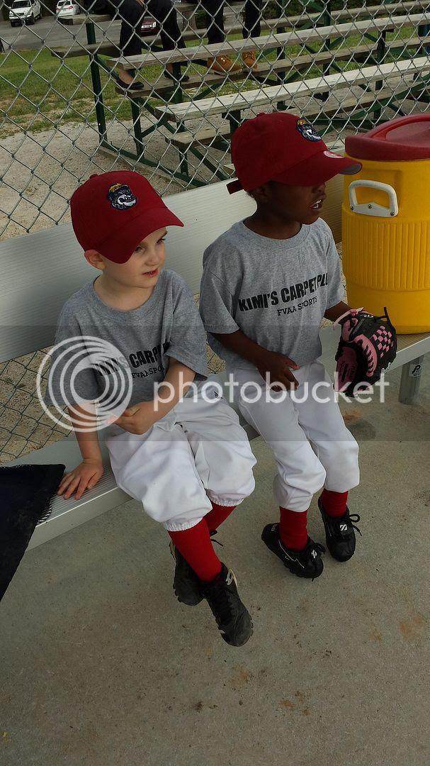 photo baseball9_zpsbbbxhj2x.jpg