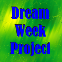 dream_week
