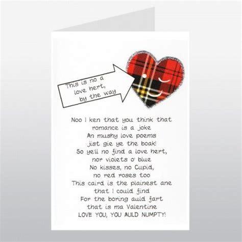 464 best ideas about All types of cards & occasions mostly