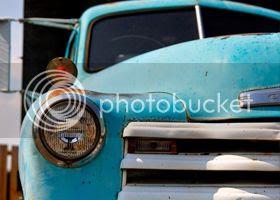 photo Truck.jpg