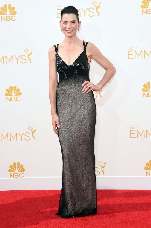 Julianna Margulies photo a452a9d0-2cae-11e4-a498-3d9af459c343_Julianna-Magulies-2014-primetime-Emmy-Awards.jpg