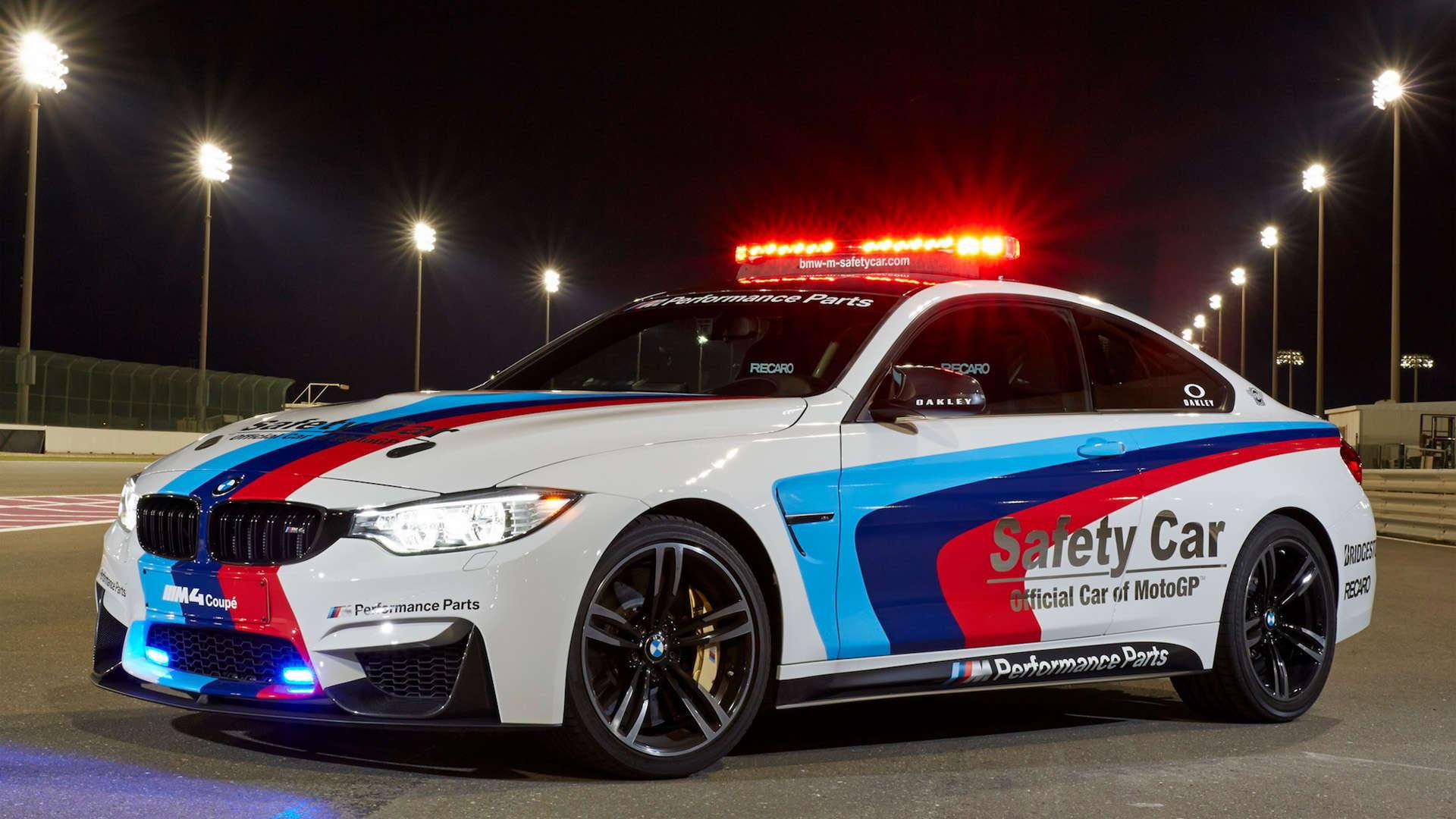 BMW HD Wallpapers 1080p  WallpaperSafari