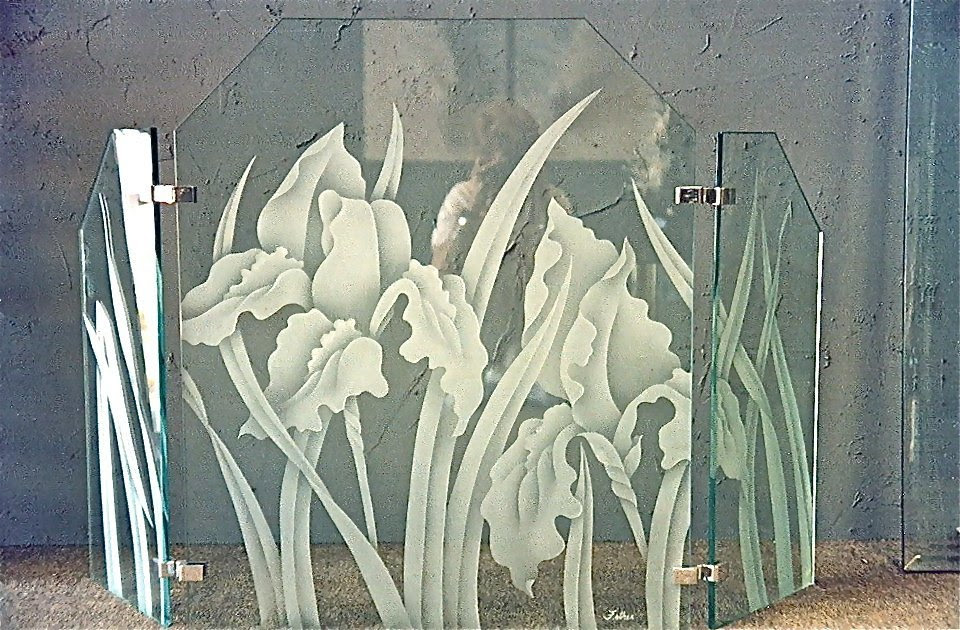 2009 November | Sans Soucie Art Glass