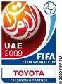 Mundial de Clube da FIFA 2009