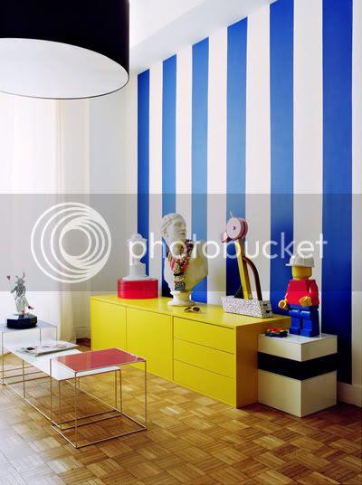Lego Kitchen 5