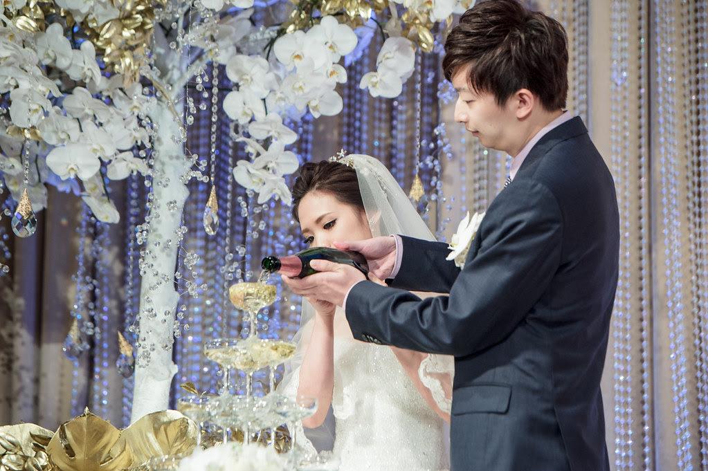 0034台北婚攝