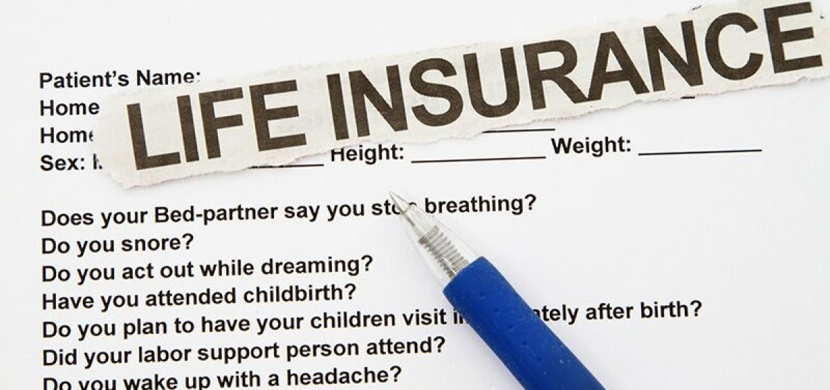 Individual short term disability insurance quote - insurance