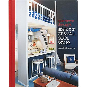 BigBookSmallPlacesF10