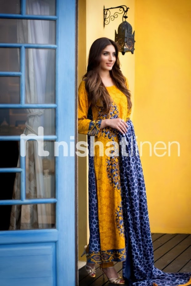 Nishat-Linen-Pret-Nisha-Winter-Fashion-Suits-Collection-2013-14-for-Girls-7