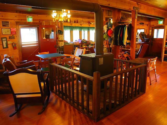 IMG_6093 Drakesbad Guest Ranch