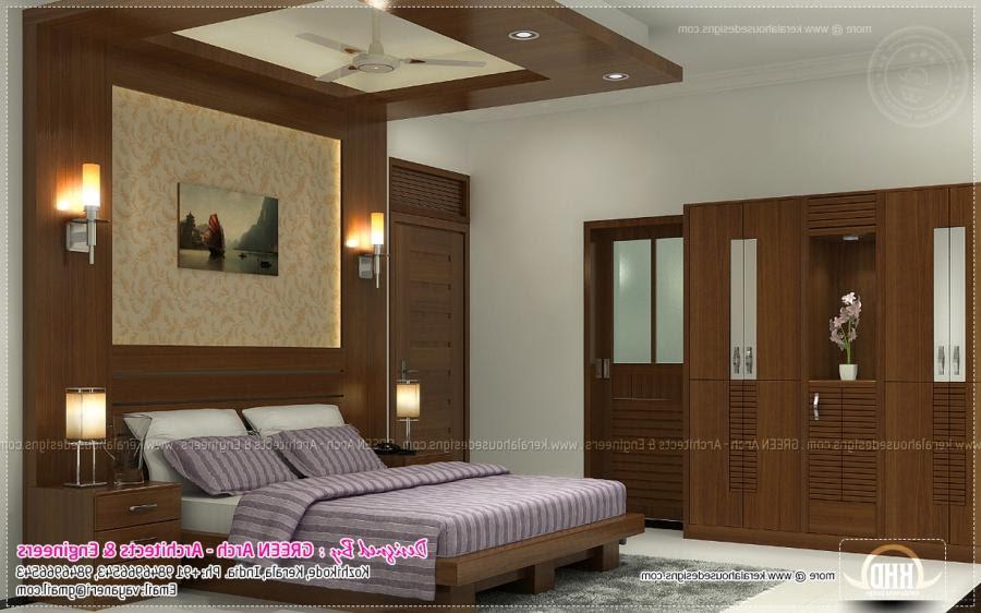 Home Architec Ideas Middle Class Bathroom Interior Design India