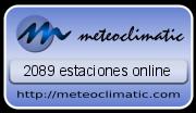 ESTACIÓ METEOROLÒGICA