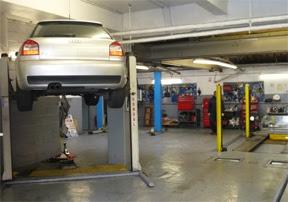 Auto Repair California on Auto Repair Services Offered In Concord  Ca