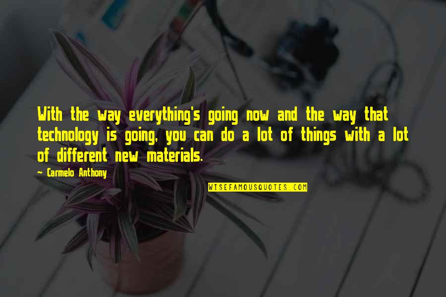 Everything Is Going To Be Ok Quotes Top 30 Famous Quotes About