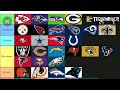Las Vegas Raiders Should Be Ranked Higher On The NFL Power Rankings List By Eric Pangilinan https://youtu.be/lKdQ7Qe1ne4