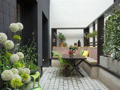 tips   small indoor garden  home  ideas
