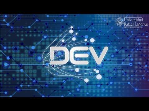 Azure y el TSE - La Tecnología detrás de la segunda vuelta electoral en Guatemala