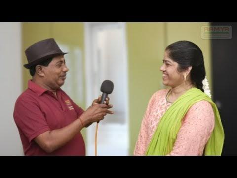 Our Customer Reviews | Mrs. Vijayalakshmi Kelambakkam Chennai P -3