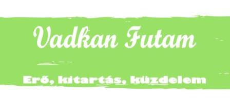 Vadkan Futam 2018