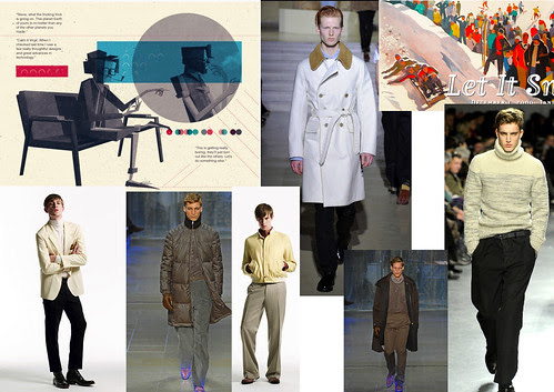 MRTW AW 2012-13 MOOD BOARDS4